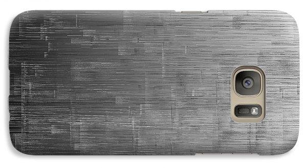 L19-9 Galaxy Case by Gareth Lewis