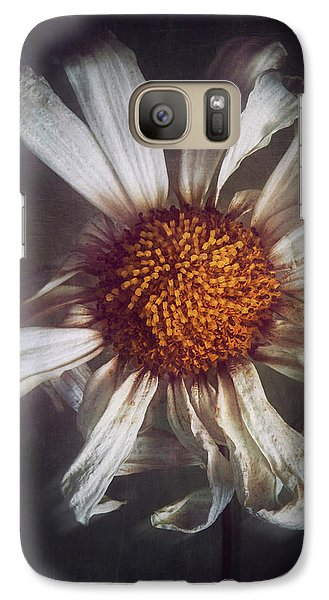 Galaxy Case featuring the photograph Last Dance by Amy Weiss