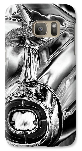 Liquid Eldorado Galaxy S7 Case