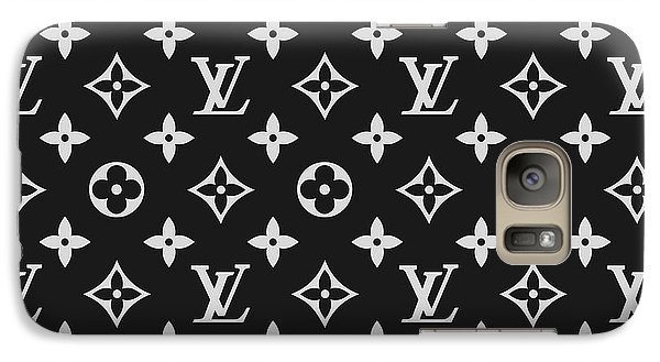 newest collection 791eb 2827d Louis Vuitton Galaxy S7 Cases   Fine Art America
