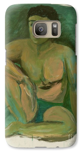 Marco Galaxy S7 Case