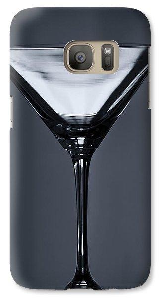 Martini Galaxy Case by Margie Hurwich