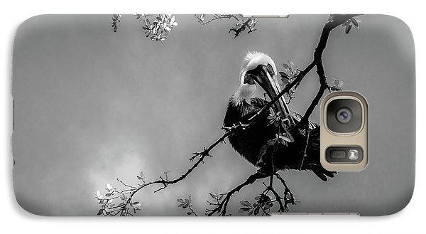 Pelican Connection Galaxy S7 Case