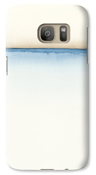 Playa One Galaxy Case by Emily Magone