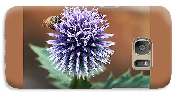 Pollen Rustler Galaxy S7 Case