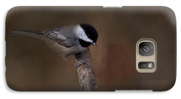 Quicksilver 2 Galaxy S7 Case