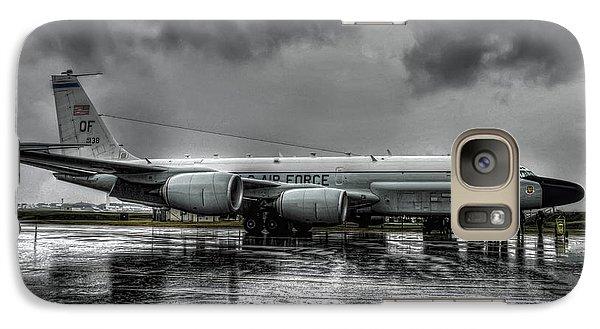 Rc-135vw Galaxy S7 Case