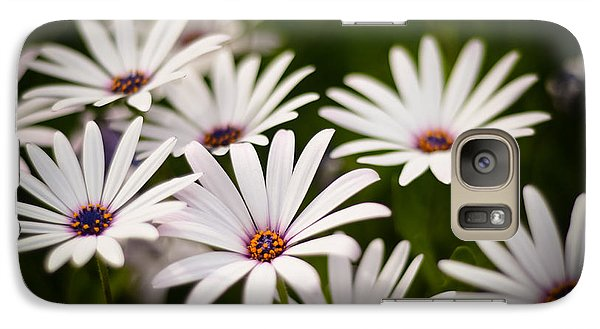 Galaxy Case featuring the photograph Spring Is In The Air by Kelly Wade