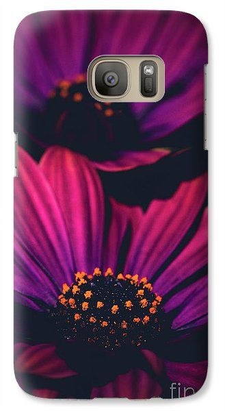 Galaxy Case featuring the photograph Sublime by Sharon Mau