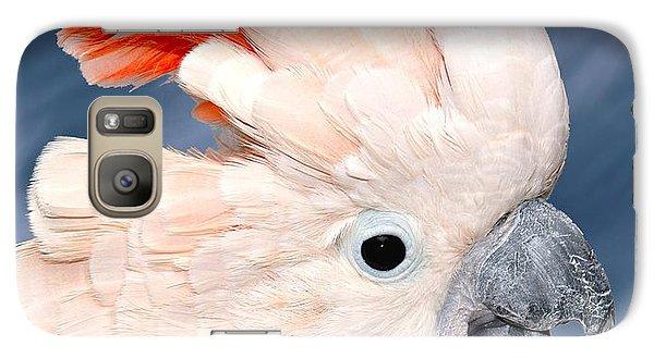 Sultan Galaxy S7 Case