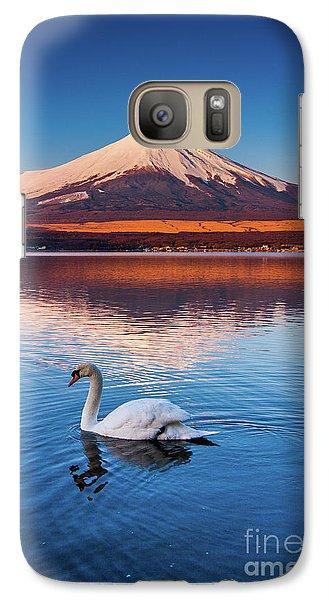 Swany Galaxy S7 Case