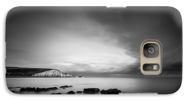 The Seven Sisters Galaxy S7 Case