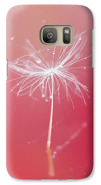 Trapped In Vain Galaxy S7 Case