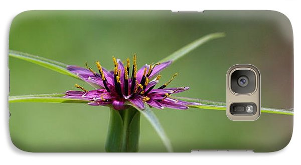 Galaxy Case featuring the photograph Twinkle Twinkle by Richard Patmore