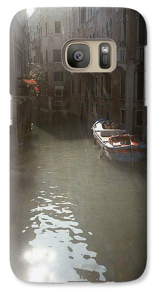 Venezia Galaxy S7 Case