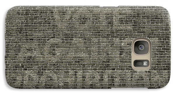 Galaxy Case featuring the photograph Vote Against Prohibition 1 by Paul Ward