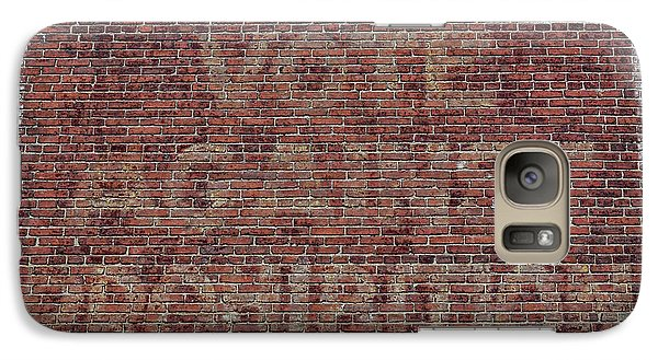 Galaxy Case featuring the photograph Vote Against Prohibition 2 by Paul Ward