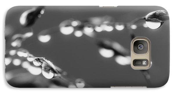 Whispers From The Heart Galaxy S7 Case