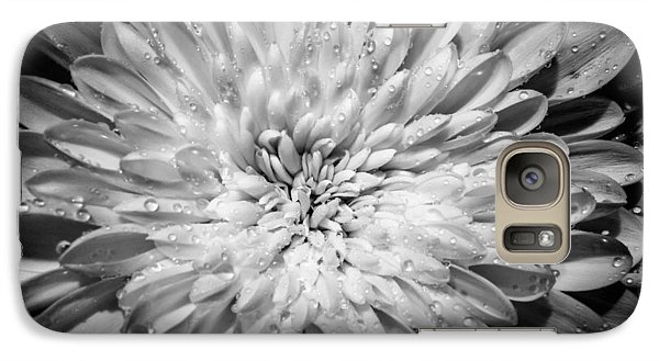 Galaxy Case featuring the photograph WX3 by Matti Ollikainen