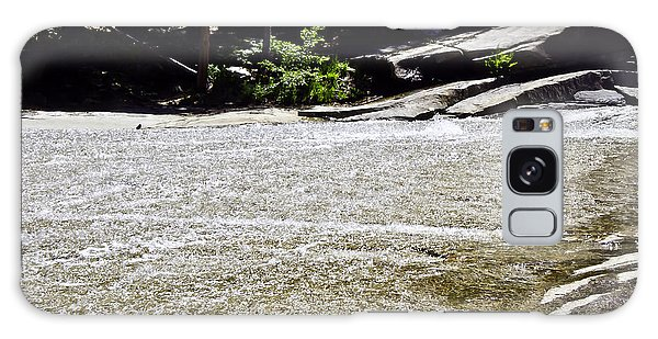 Granite River Galaxy Case