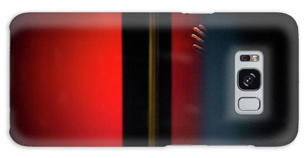 Hiding Galaxy Case - ,,, by Monoradio