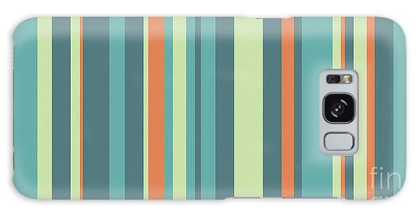 Vertical Strips 17032013 Galaxy Case