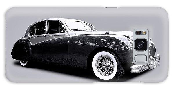 1953 Jaguar Mk Vii  Galaxy Case