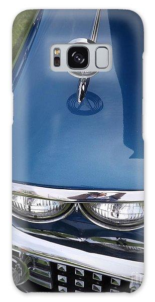 1958 Buick Super 56r Galaxy Case
