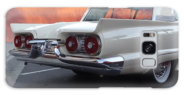 59 T-bird Galaxy Case