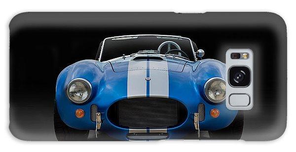Cobra Galaxy Case - Ac Cobra by Douglas Pittman