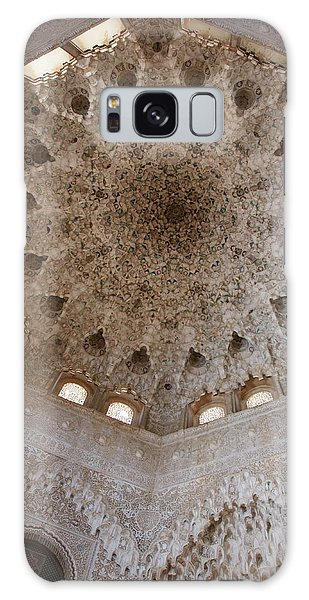 Alhambra Galaxy Case