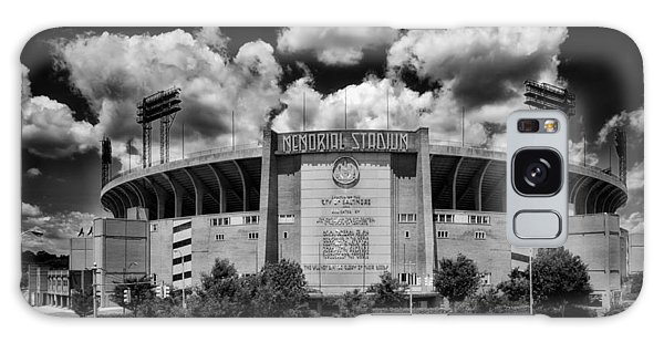 Baltimore Memorial Stadium 1960s Galaxy Case