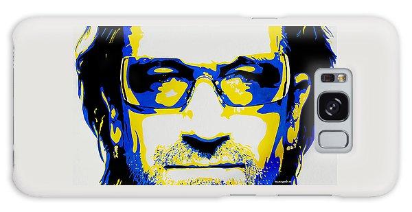 Bono Galaxy Case