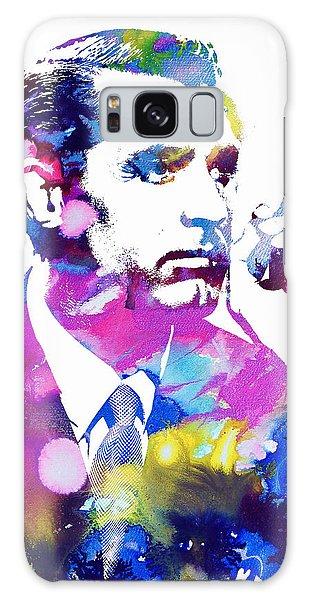 Cary Grant Galaxy Case