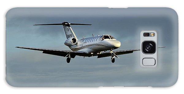 Cessna Citation 525b Galaxy Case