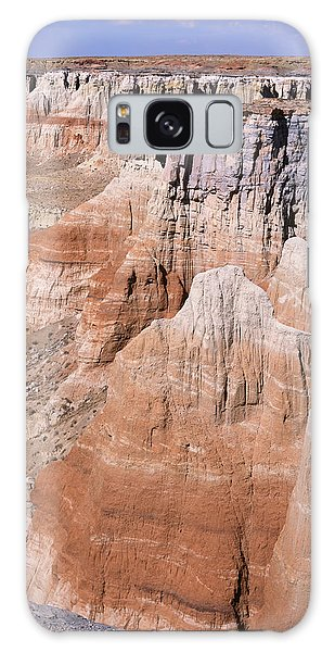 Coal Mine Canyon 1-v Galaxy Case