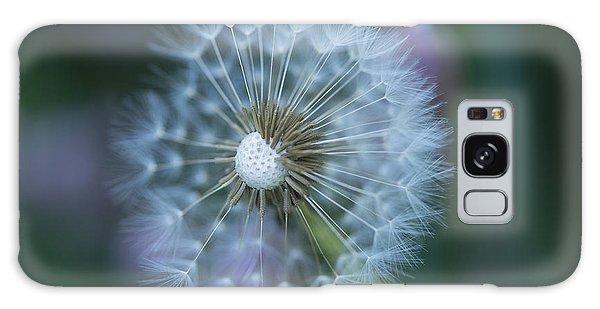 Dandelion Galaxy Case