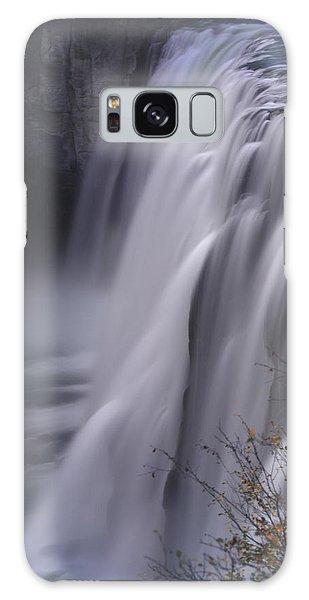 Mesa Falls Galaxy Case