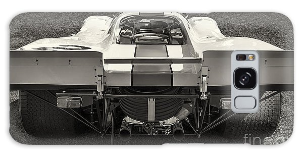Porsche 917k Galaxy Case by Dennis Hedberg