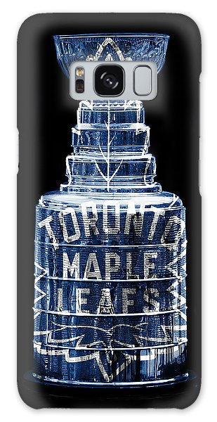 Stanley Cup 2 Galaxy Case