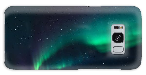 Stary Night Galaxy Case