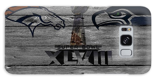 Super Bowl Xlviii Galaxy Case