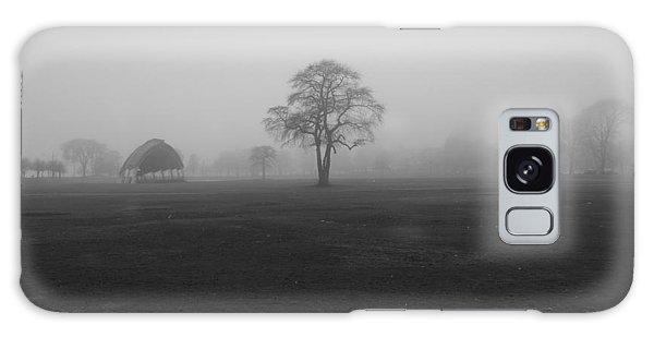 The Fog Tree Galaxy Case