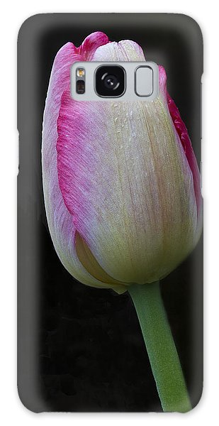 Tulip Bright Galaxy Case