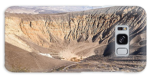 Ubehebe Crater Galaxy Case