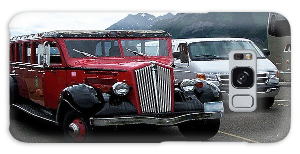 100514 Montana Touring Vechile Galaxy Case