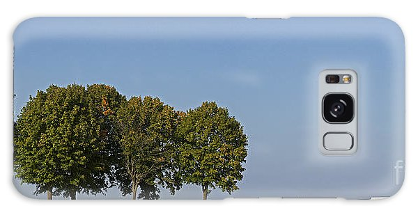 130918p135 Galaxy Case by Arterra Picture Library