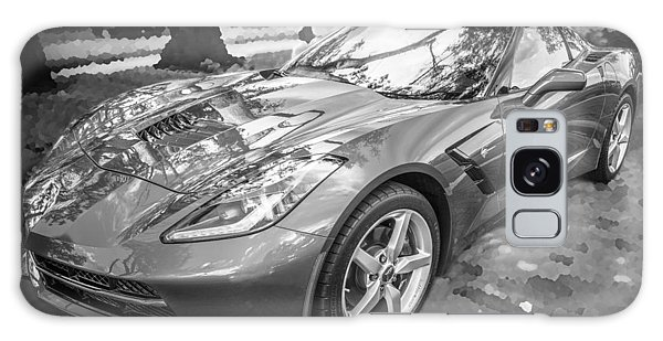 2014 Chevrolet Corvette C7 Bw   Galaxy Case