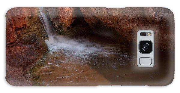Chasm Galaxy Case - Usa, Arizona, Grand Canyon National Park by Jaynes Gallery