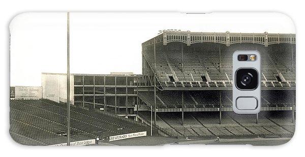 1923 Yankee Stadium Galaxy Case